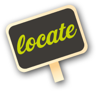 Locate a Local Fruit & Veg Depot