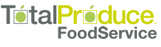 Total Produce Food Service - Fruit & Veg Supplier