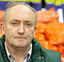 CORK_depot-manager_New