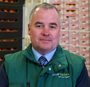 Dundalk-depot-manager