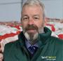 Sligo-depot-manager