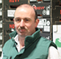 Tralee_depot-manager_DONAL_UPDATED