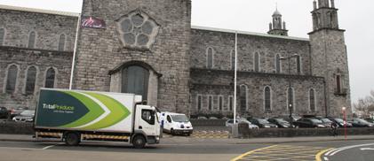 depot-slider_1 - Galway