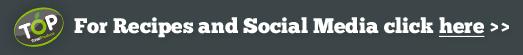 top-brand-social-media