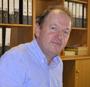 Kilkenny_depot-manager