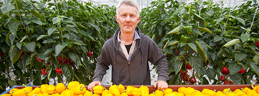 slider_images_local_grower_5